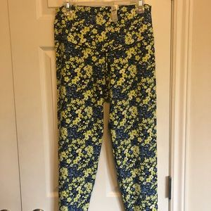 NWT Aerie Offline Real Me High Waisted Leggings